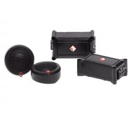 P1T-S garsiakalbiai aukštadažniai su filtrais