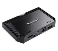 T1000-1BDCP stiprintuvas 1000W  4-omų 1x700W, 2om 1x1000W