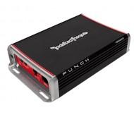 PBR300X2 stiprintuvas 2 kanalų 300W