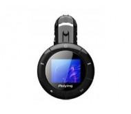 URZ0388 FM transmiteris MP3 grotuvas