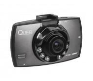 KOM0825 video registratorius 1280x720/30fps 1920x1080/25fps