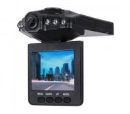 KOM0774 video registratorius 640x480