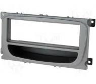 RAM-40.213.3 rėmelis 1DIN Ford