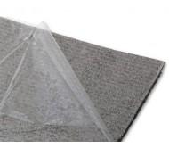 STP ACCENT 10LM izoliac. medžiaga garsiakalbiams 100cmx75cm