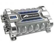 PCX-30F kondensatorius