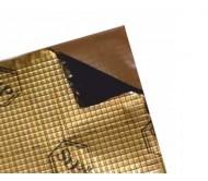 STP Anticor G SHOP PACK izoliac. antivibracinė medžiaga