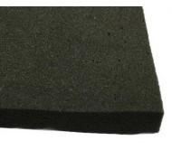 STP BIPLAST 10 DIY 37.5 x 50 izoliac. medžiaga garsiakalbiams