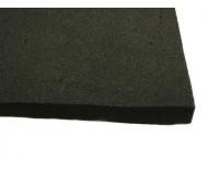 STP BIPLAST 20L garso izoliacinė medžiaga