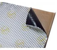STP GOLD DOOR SOLUTION garso izoliacinė medžiaga