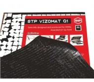STP VIZOMAT Q1 izoliac. medžiaga