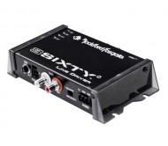 RF-BLD signalų procesorius