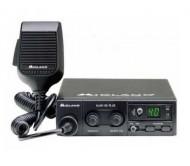 URZ0233 radijo stotelė auto CB ALAN 100+