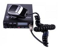 URZ0279 radijo stotelė auto MIDLAND AM/FM