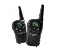 URZ0585 radijo stotelė PMR MIDLAND G5-XT