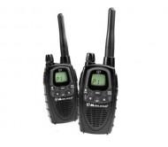 URZ0589 radijo stotelė PMR MIDLAND G7-XT
