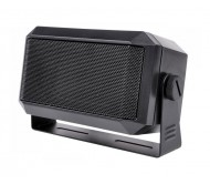 URZ0237 garsiakablis radijo stotelei
