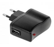 ML0387 pakrovėjas USB 1A