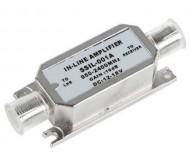 ANT0187 stiprintuvas satelitinis 10dB