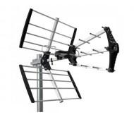 ANT0574 antena
