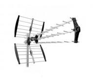 ANT0558 antena DVB-T