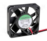 KD0504PFS2.11 ventiliatorius