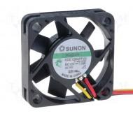 KD1204PFV2.11AF ventiliatorius