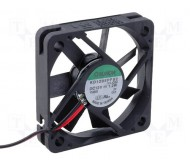 KD1205PFS2.11 ventiliatorius