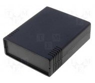 KM-35N dėžutė X:91,1mm; Y:111mm, Z:34,8mm