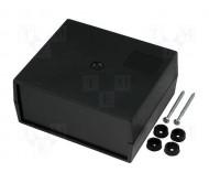 KM-56 dėžutė