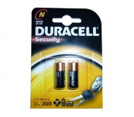 MN9100 elementas Duracell 1.5V