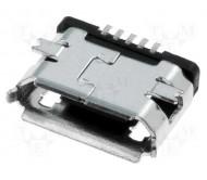 ESB228110100Z lizdas USB micro