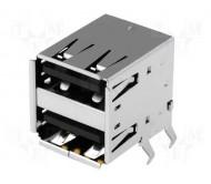 TUEA4F4D3B lizdas USB