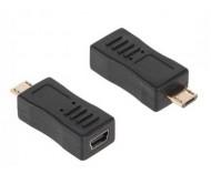 ZLA0793 perėjimas USB mini-USB micro