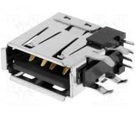 MX-67329-8000 lizdas USB PIN:4