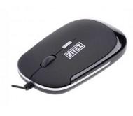 KOM0089 optinė pelė USB
