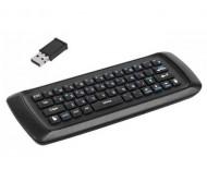 KOM0480 klaviatūra belaidė