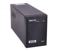 KOM0037 maitinimo šaltinis nepertraukiamas UPS 1050 VA INTEX