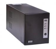 KOM0038 maitinimo šaltinis nepertraukiamas UPS 1500 VA INTEX
