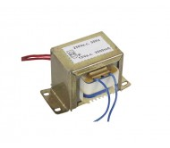 12V-3.5A/112042C/ transformatorius