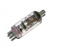 1C11P vakuuminė lempa pulso lyginimo