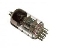 6N14P lempa radijo