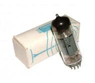 6P41S tetrode vakuuminė radijo