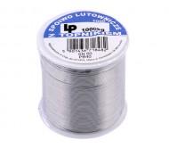 LUT0027-1000 lydmetalis 0.7mm/1000g