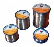 LUT0029-100 lydmetalis 1.5 mm/100g.