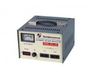 SVC500 kintamosios įtampos reguliatorius