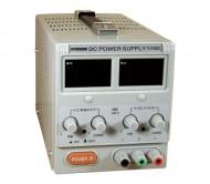 HY5003(0-50V , 3A) maitinimo šaltinis