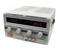 HY3020 maitinimo blokas (0-30V, 20A)