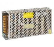 URZ0708 maitinimo blokas diodams-juostoms 12V 10A