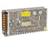 URZ0709 maitinimo blokas diodams-juostoms 12V 15A