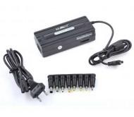 URZ1160 maitinimo šaltinis AC 100-240V/DC 15-24V 90W+USB